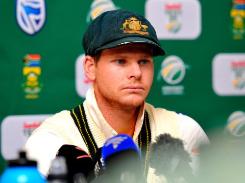 IPL 2018: Steve Smith agrees to step down as Rajasthan Royals captain following ball-tampering admission
