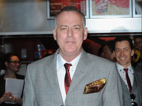 Michael Barrymore is returning to ITV after 16 years – but why was he axed from the channel?