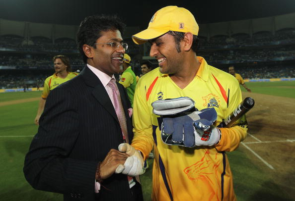 Indian Premier League 2018: Chennai Super Kings need MS Dhoni to perform miracles to secure third title