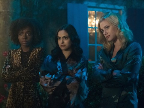 Riverdale Season 2: 5 things we need to know after episode 16