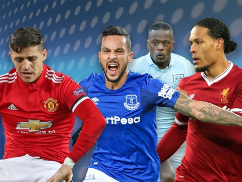 The best, worst and surprisingly successful January transfers featuring Alexis Sanchez, Theo Walcott and Virgil van Dijk