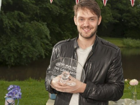 Great British Bake Off 'derailed' winner John Whaite's life: 'Some days I wished I'd never been on the show'