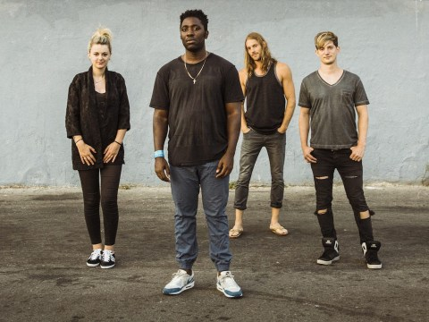 Bloc Party Silent Alarm 2018 tour – when, where and how to get tickets