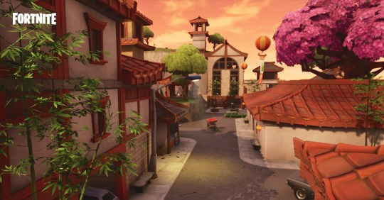 How Long Will Fortnite Servers Be Down Downtime Begins Ahead Of New