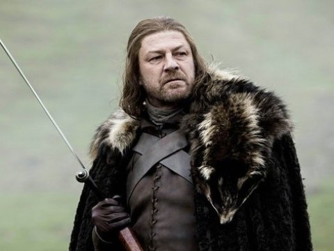 Game Of Thrones: Sean Bean says Ned Stark was an 'anchor' as he reveals who he wants on the Iron Throne