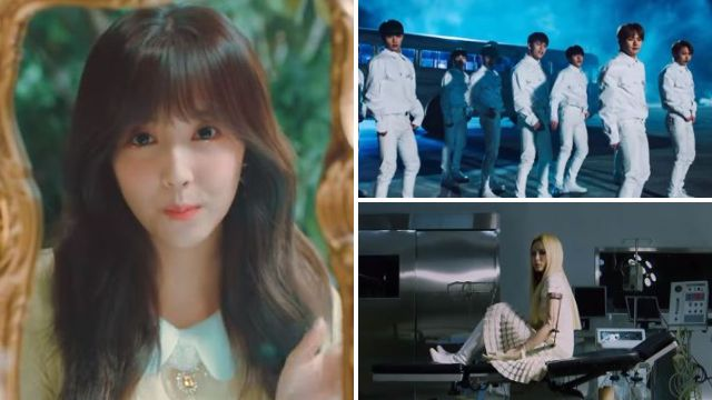 Korean music is much bigger than just K-pop: Here are our top 5 songs for March