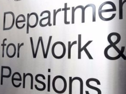 Man had benefits docked because he was having surgery