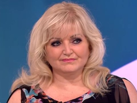 Linda Nolan reveals she has chosen her funeral song as she battles incurable cancer