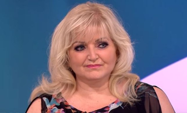 Linda Nolan cancer diagnosis: Star has chosen her funeral