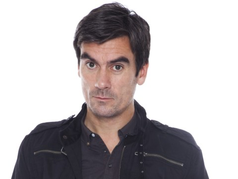 Emmerdale spoilers: What is Cain Dingle going to do to Joe Tate?