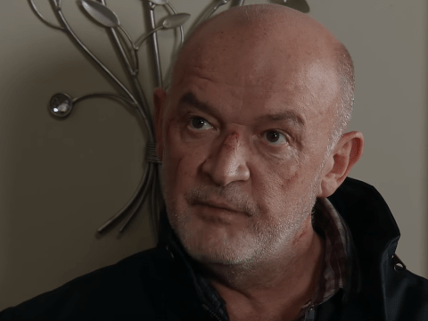 Coronation Street spoilers: Has Pat Phelan killed another victim that no-one knew about?