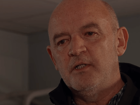 Coronation Street spoilers: Death hinted at as Pat Phelan's crime is exposed