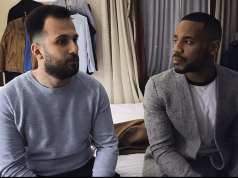 Viewers left 'sobbing' over Reggie Yates' 'heartbreaking' Grenfell Tower documentary as he explores the lost lives