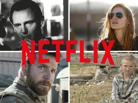 10 of the best war films to watch on Netflix