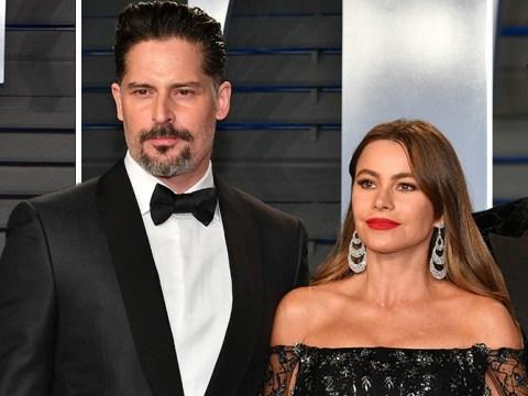 Vanity Fair Oscars Party 2018: Emily Ratajkowski, Kendall Jenner and Margot Robbie lead celebrities on star-studded carpet