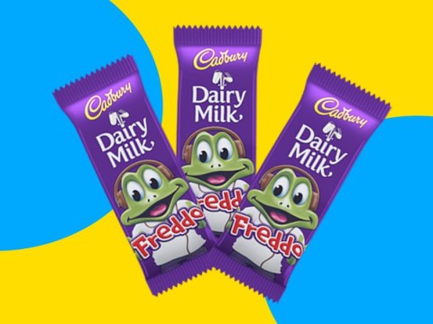 Freddo bars are now outrageously expensive after 200% price rise in 18 years