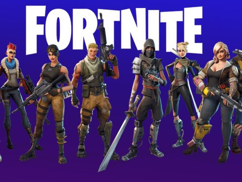 Will Fortnite mobile be the same as the other versions of the game?
