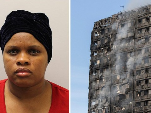 Grenfell fraudster pretended her husband died in horrific fire to pocket compensation