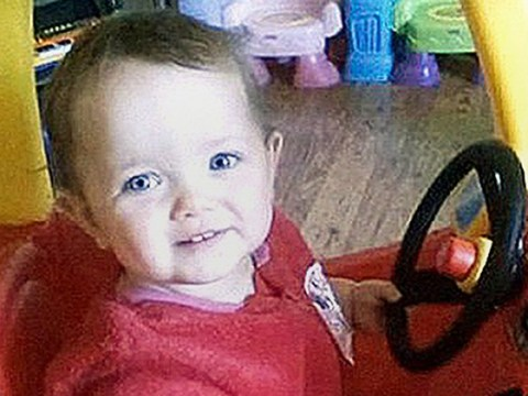 Poppi Worthington's father will not face prosecution over 13-month-old's death