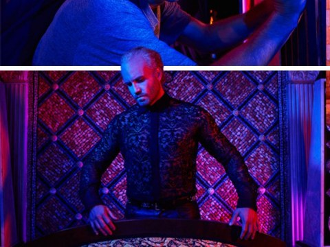 The Assassination Of Gianni Versace: Everything you need to know about American Crime Story season two