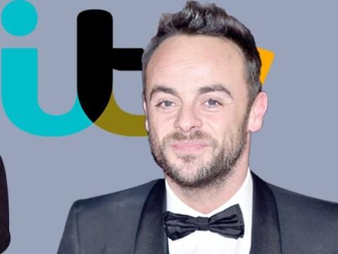 Could ITV sack Ant McPartlin over drink driving arrest despite 2016's golden handcuffs deal?