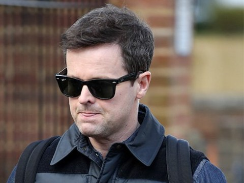 Declan Donnelly has broken his silence following best friend Ant McPartlin's drink driving arrest – explaining the show must go on