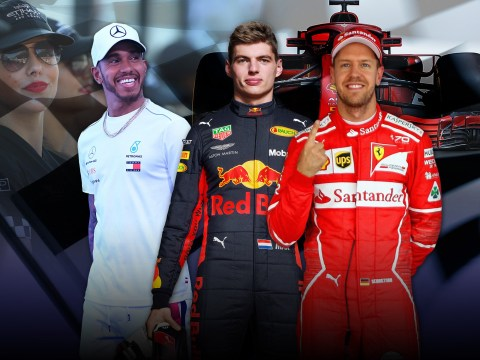 F1 2018 season preview: Five talking points and the favourites to win the title