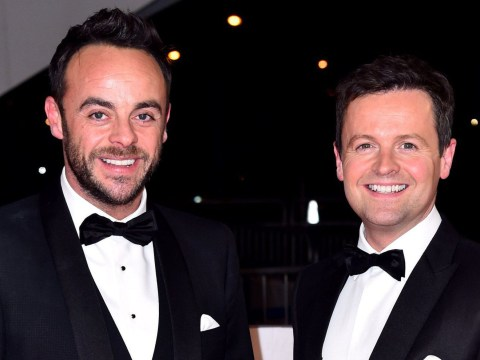 Can 'devastated' Dec Donnelly really survive after Ant McPartlin's shock drink driving arrest?