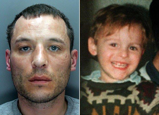 Drug dealer who blames life of crime on finding James Bulger's body is jailed again