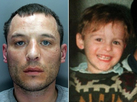 Drug dealer who blames life of crime on finding James Bulger's body is jailed again