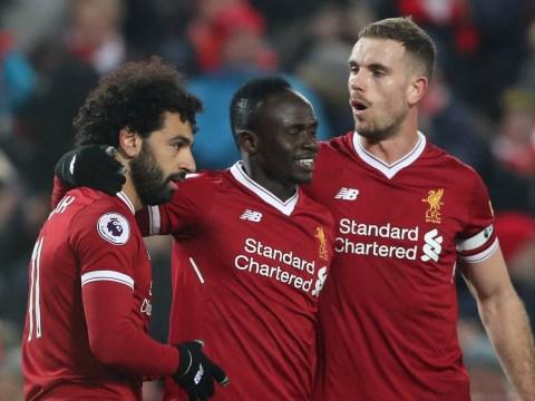 Jurgen Klopp hit with MAJOR new injury problem ahead of Liverpool's game vs Brighton