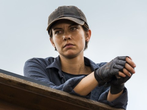The Walking Dead: Maggie Rhee's whereabouts revealed ahead of season 10?
