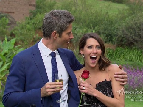 The Bachelor needs to 'up its standards', as journalist reveals behind-the-scenes secrets