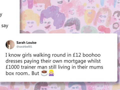 The most badass, expository, and hilarious viral tweets by women