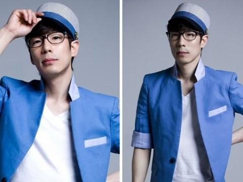 Korean actor Shim Jin Bo dies from heart attack
