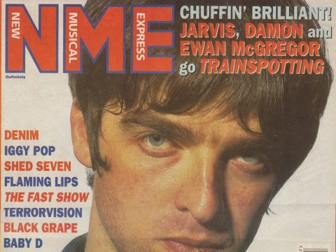 What does NME stand for, when was it first published, when is the last issue out and who is the editor?