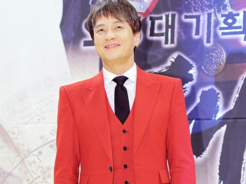 Police find six-page note from actor Jo Min-ki after apparent suicide