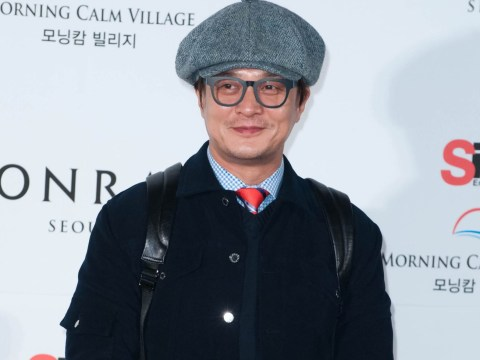 Private funeral held for Jo Min-ki after actor dies in apparent suicide