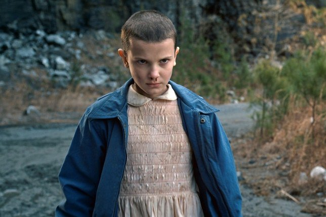 Stranger Things prequel answers so many questions as we're finally introduced to Eleven's dad