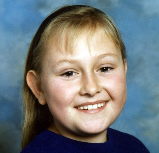 Undated collect photo of Lucy Lowe, 16, who was killed in a house fire in Halifax Drive, Telford, Shropshire with her mother and 17-year-old sister Sarah. Police said that they were treating the blaze as suspicious and are appealing for witnesses to come forward. *... Two men and a one-year-old girl escaped the blaze and were taken to hospital for treatment to minor burns and smoke inhalation.