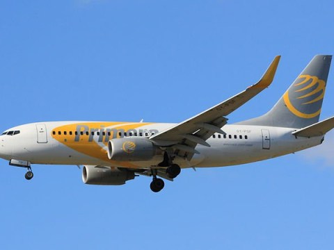 You can fly to North America and Canada for a bargainous £99 with Primera Air