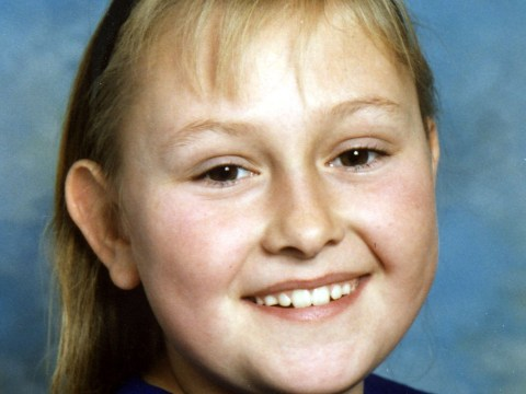 Dad of murdered child sex victim 'threatened' for speaking out about grooming