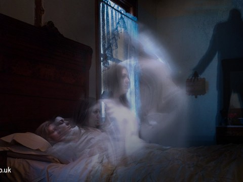 World Sleep Day: What do different religions believe about sleep paralysis?