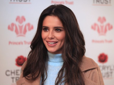 'She can't rely on music': Cheryl seeks TV roles to 'bring her the fame she craves'