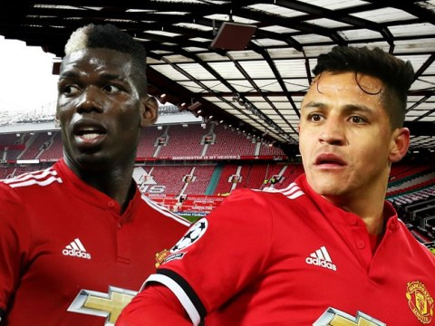Alexis Sanchez, Paul Pogba, Luke Shaw: How Jose Mourinho can solve his three biggest problems at Manchester United