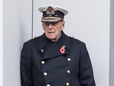 Prince Philip age, net worth, real name and gags as the ill Duke Of Edinburgh pulls out of public engagement