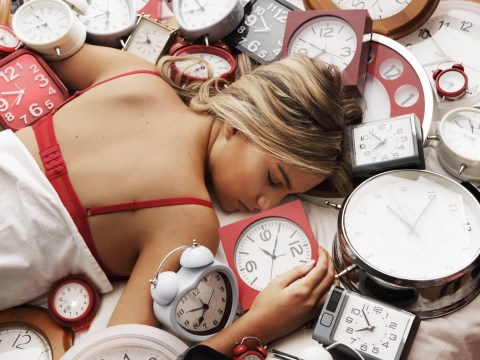 What would happen if we didn't put the clocks forward?