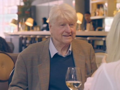 Fans want more of Stanley Johnson on Made In Chelsea as he denounces Toff's 'naughtiness'