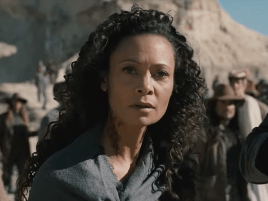 Westworld season 2 trailer contains a secret hidden trailer and our minds are blown