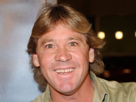 Steve Irwin family, TV shows and how the nature presenter died